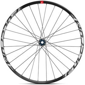 """Fulcrum Red Zone 7 MTB Wielset 27.5"""" XD 11/12-speed Disc CL Clincher TLR Boost, zwart"""